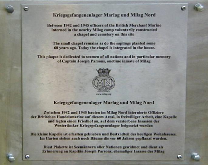Milag Nord 04a